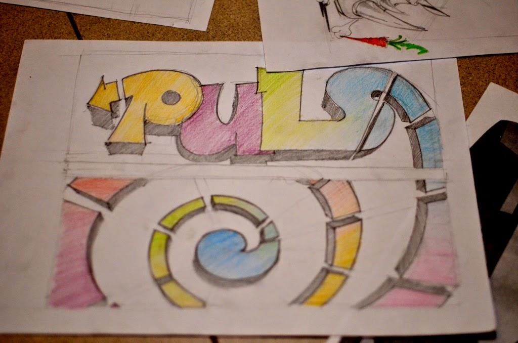Puls Boards Filip Orliński