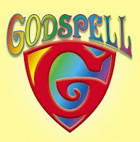 PFC: GODSPELL (1982)