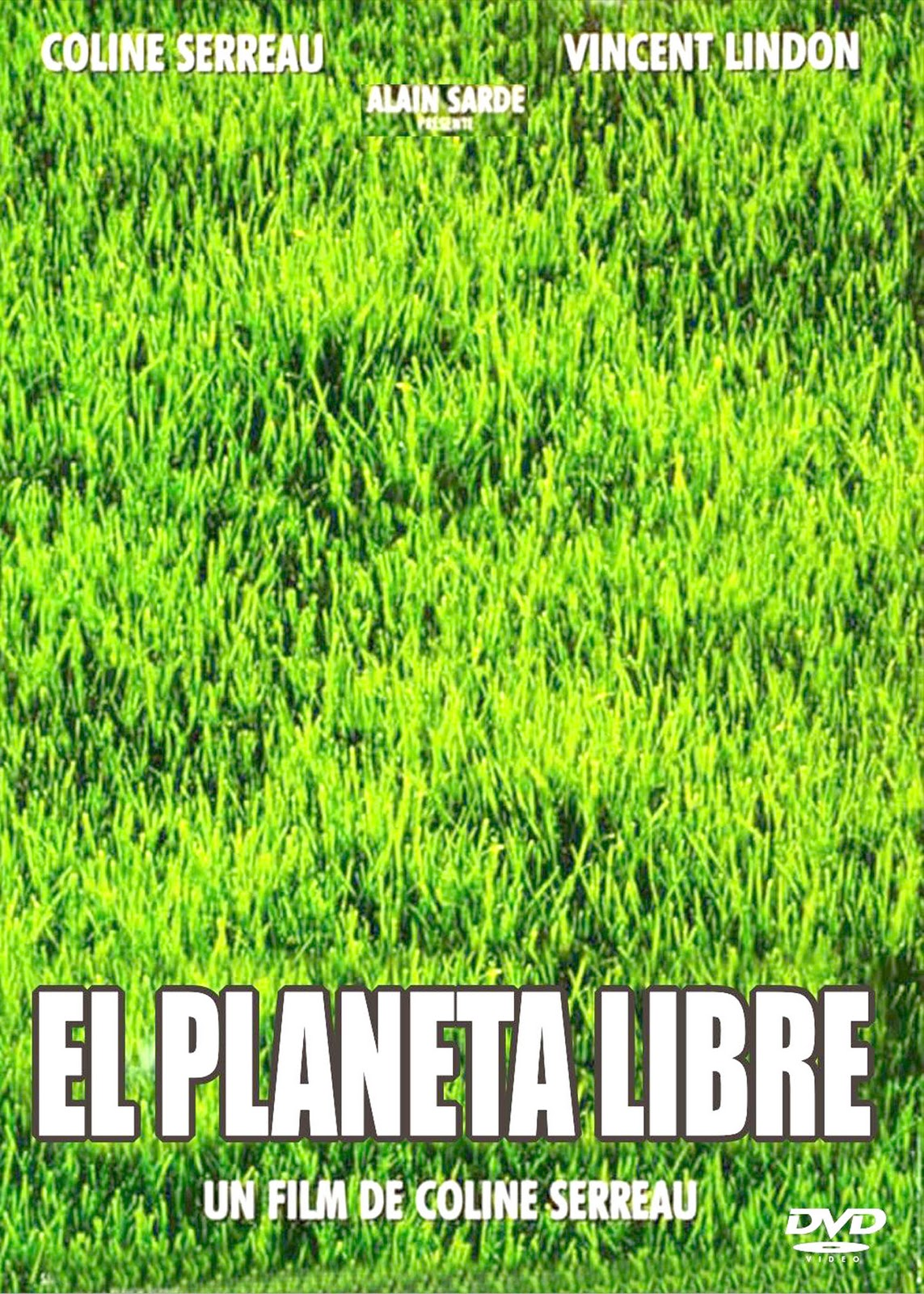 http://1.bp.blogspot.com/-KrHzQAwL2Y4/T1zb5VJerHI/AAAAAAAAAco/NVCteVLOxiU/s1600/El+Planeta+Libre.jpg