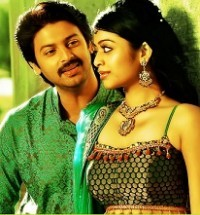 Watch Paagan (2012) Tamil Movie Online