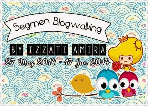 "http://nineteencapri.blogspot.com/2014/05/segmen-blogwalking-by-izzati-amira.html""> height=""350"" src=""http://2.bp.blogspot.com/-v7r00CIeANs/U4QQIjOA86I/AAAAAAAAFRE/slGixUzasxQ/s1600/222.jpg"" width=""500"" />"