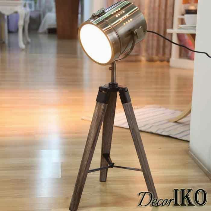 http://decoriko.ru/magazin/folder/loft_lamp