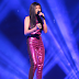 Marlisa Punzalan Remains 'Safe' In 'The X Factor Australia' Despite Being Sick
