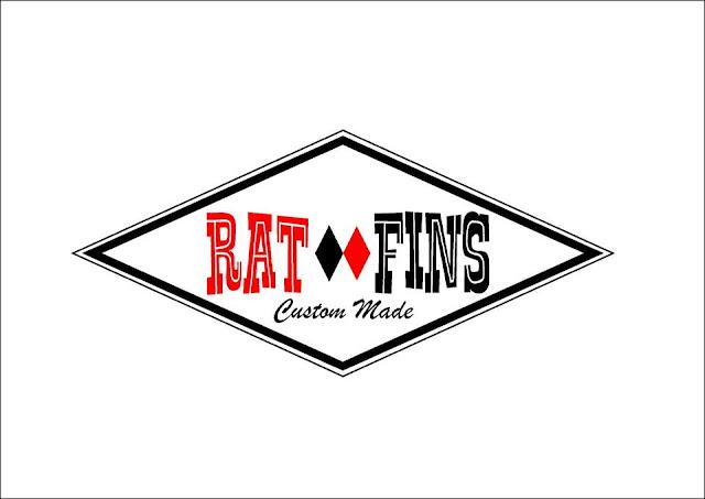http://ratfins.blogspot.com.es/