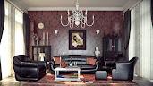#2 Perfect Interior Design Photos