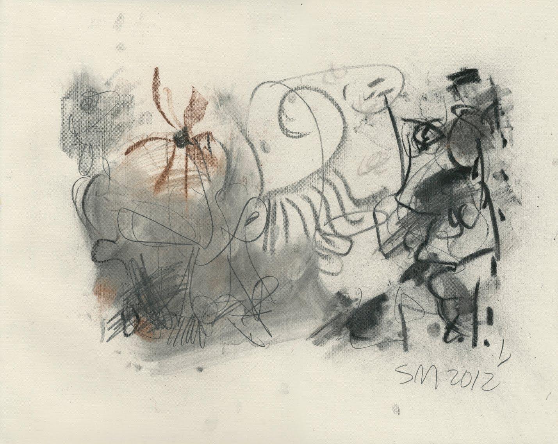 http://1.bp.blogspot.com/-KrPbB2bQtNY/Twu3iK0PmCI/AAAAAAAAAdw/RHOzcwYDcUQ/s1600/canvas_paper_drawing_pad2_10%2Bcopy.jpg