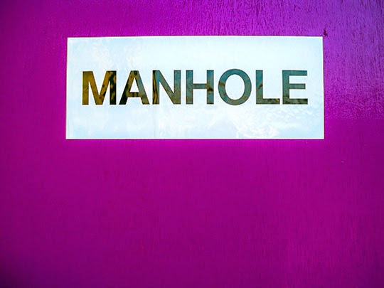 manhole, contemporary photography, urban, photo, art