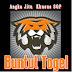 Prediksi Angka Jitu Buntut Togel  Sgp, Minggu, 02 - 02  - 2014