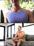 image of gay sex scenes films