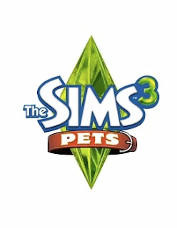 Game The Sims 3 Pets
