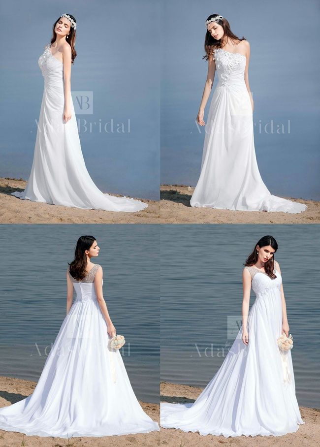 Ada\'s Bridal: What type of bride are you? - Miss Princess Diaries
