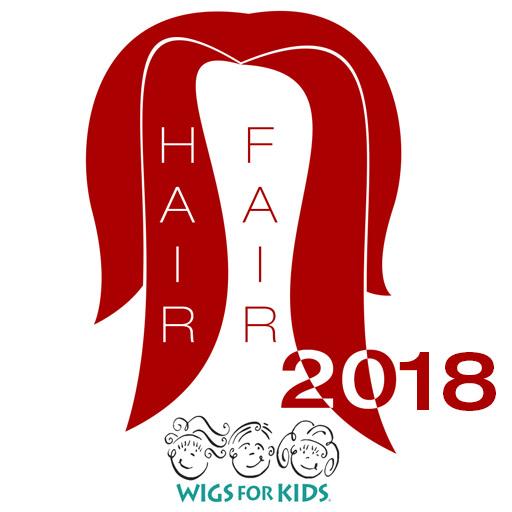 Hair Fair 2018