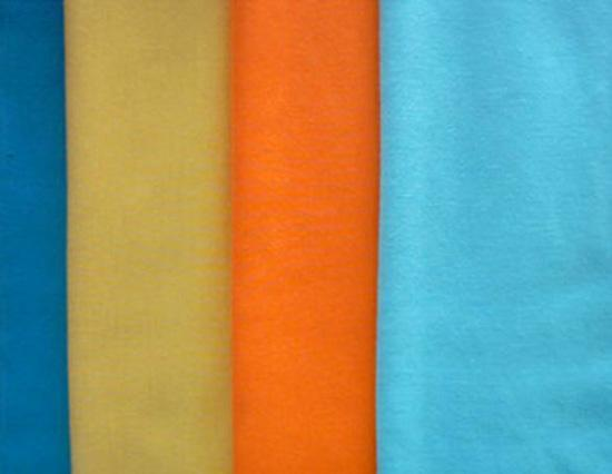 Sew essentially sew fall fabrics are coming out for Rayon fabric