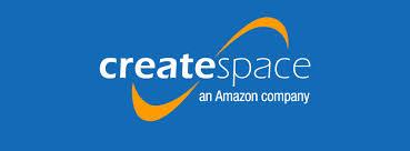 Todas mis novelas en papel en Createspace.com