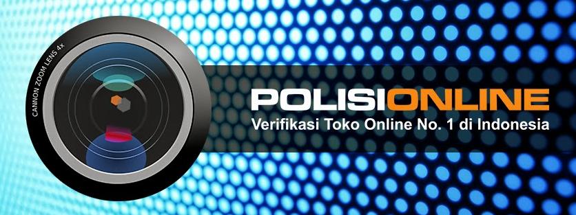 http://1.bp.blogspot.com/-KrZaQyeDS6k/UtRKTU8BZEI/AAAAAAAABJo/dUZ9LHH3NVU/s1600/verifikasi+tablet+pc+mall+jakarta+polisi+online.png