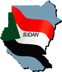 Sudan wacanakan kembali pelaksanaan Undang-undang Islam