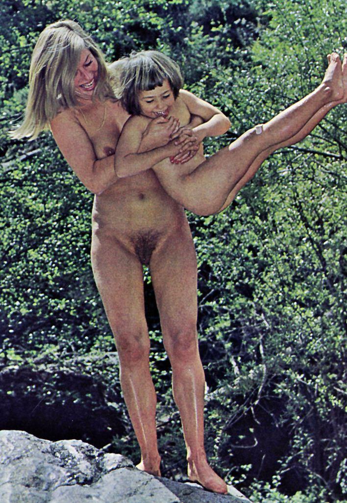 naked pics of chamorro teens