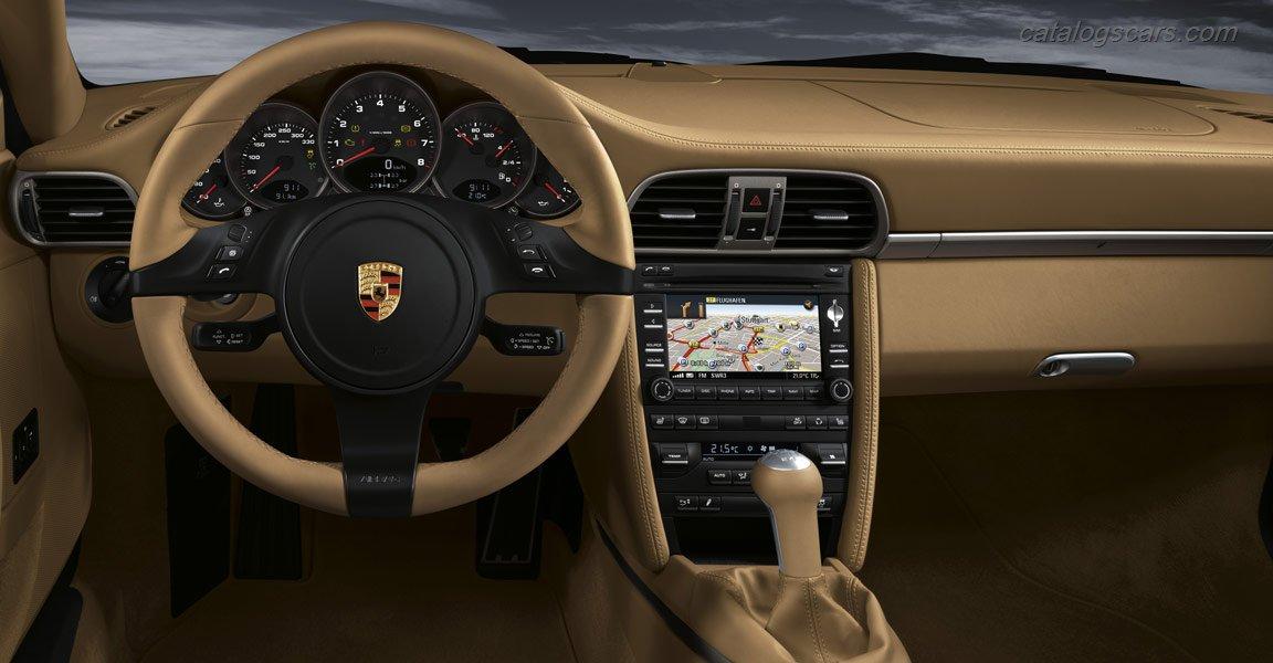 صور سيارة بورش كاريرا كابريوليه 911 4S 2013 - اجمل خلفيات صور عربية بورش كاريرا كابريوليه 911 4S 2013 - Porsche 911 Carrera 4S Cabriolet Photos Porsche-911_Carrera_4S_Cabriolet_2012_800x600_wallpaper_14.jpg