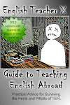 ETX Guide to Teaching English Abroad