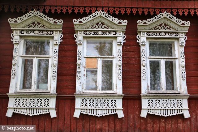 г шуя ивановской области