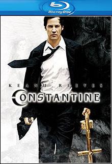 Constantine BluRay 720p Dual Áudio