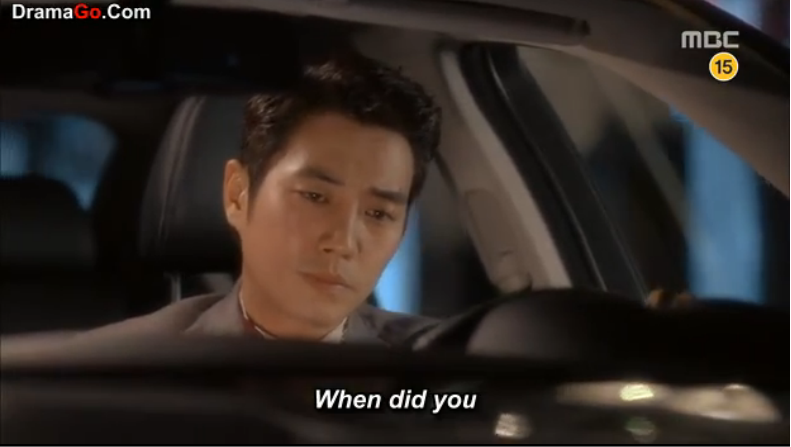 Cunning single lady ep 14 review