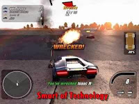 CrashDay Full Version Rip For PC Free 1