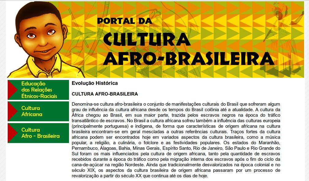 https://www.faecpr.edu.br/site/portal_afro_brasileira/3_III.php