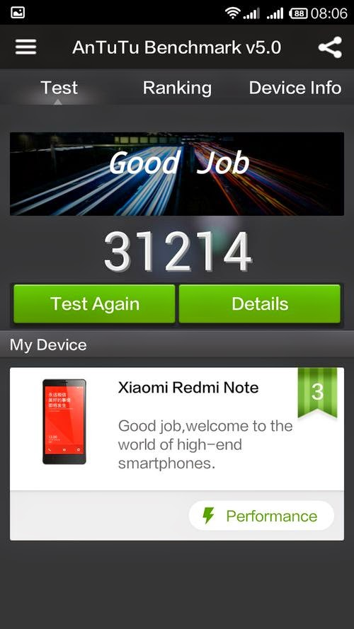 ... improve your android gadget costum rom root cwm tutorial android games
