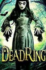 Watch Dead Ring Online Free 2016 Putlocker