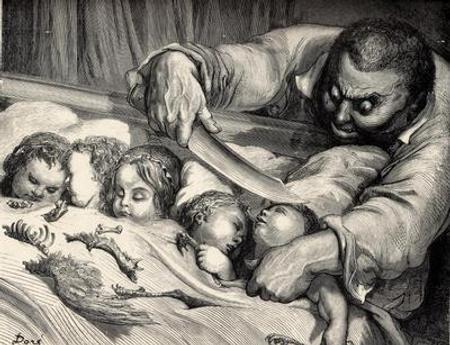 Gilles de Rais: La verdadera historia de Barba Azul. Art-f525-873-389-820