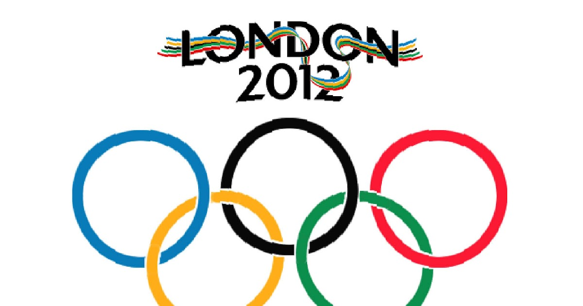 Wallpapers London Olympics 2012 Logo Wallpapers