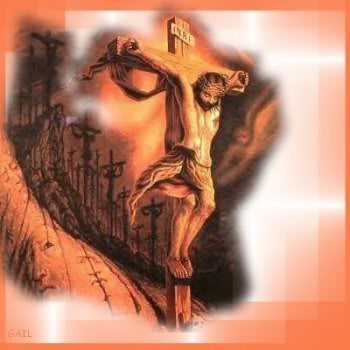 http://1.bp.blogspot.com/-KrhuIiU2muA/UiniNq8-YyI/AAAAAAAAN_E/ArPussN6kQI/s1600/JesusFaceOnCross.jpg