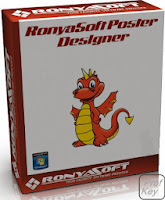 RonyaSoft%2BPoster%2BDesigner-compressed
