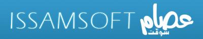 مدونة عصام سوفت هي أكبر تجمع للمواضيع المميزة في مختلف المجالات التقنية والتعليمية كما تقدم العديد من الخدمات المجانية للزوار الأوفياء