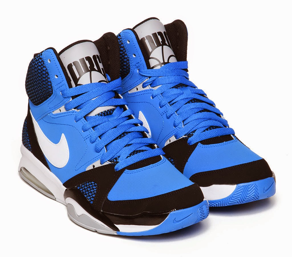 Basketball Shoes For Sale In Cebu