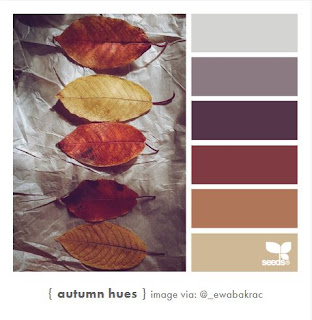 http://design-seeds.com/home/entry/autumn-hues7