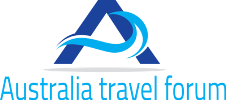 Australia travel forum