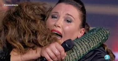 Estela-Amaya-semifinales-la-voz