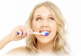 6 Tips Sehat Cara Menjaga Kesehatan Gigi