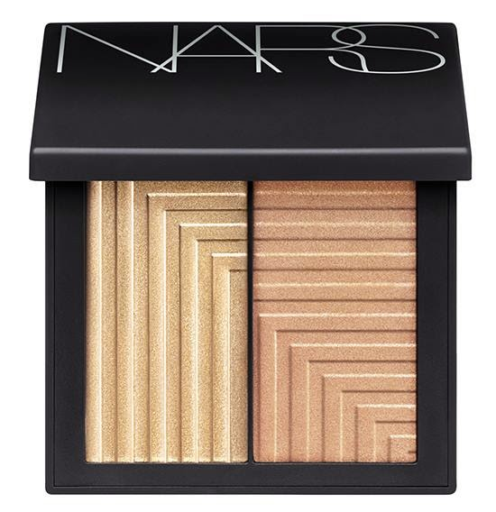 NARS Dual-Intensity Blushes 2015 - Jubilation