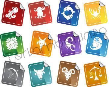 Zodiak 25 26 Januari 2013