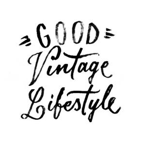 Good Vintage Lifestyle