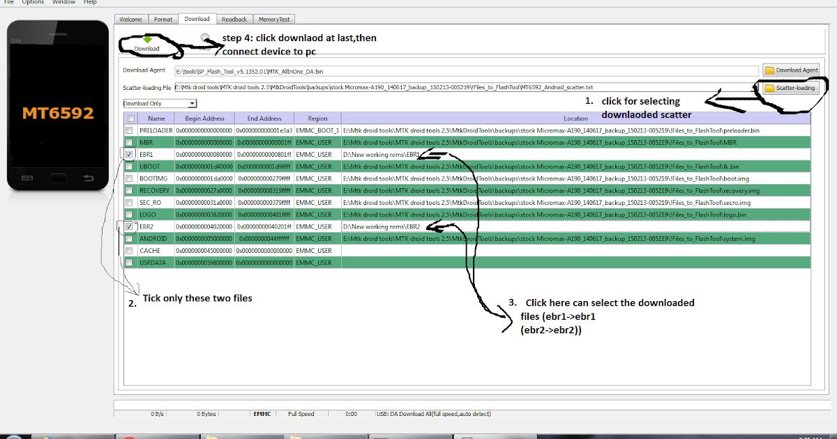 TeamViewer Windows Download for Remote Desktop