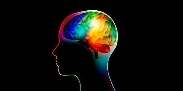 دورة أنواع التفكير والذكاء وتطوير والقدرات