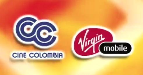 virgin mobile latin america desde el segundo semestre de 2012