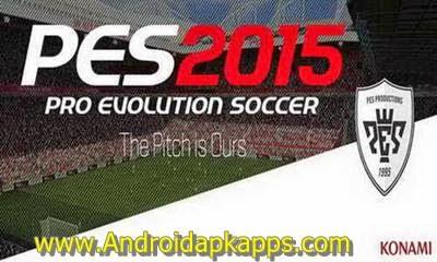 Download Patch PES 2015 Update v1.03 Reloaded Terbaru