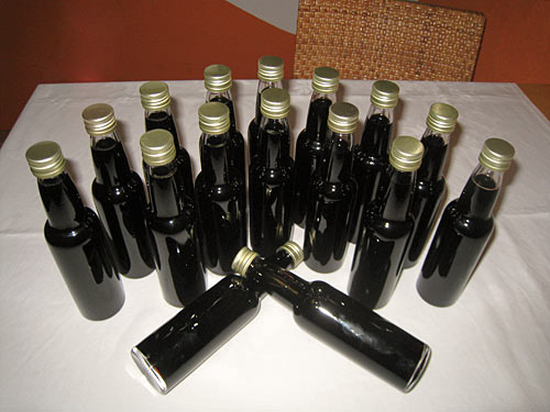 essig ist ein gesundes lebensmittel. Black Bedroom Furniture Sets. Home Design Ideas