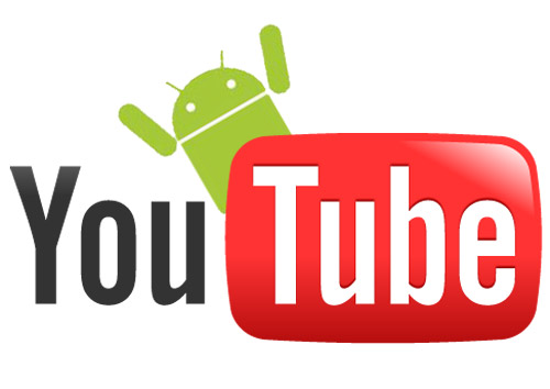 How to download youtube video to android devices for free news coverage related data streaming or low internet speed etcor you just want to share a good video with your friends you need to download the youtube ccuart Gallery