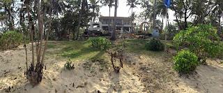 Pet-Friendly-G-Hotel-Patar-Beach-Bolinao-Pangasinan-4